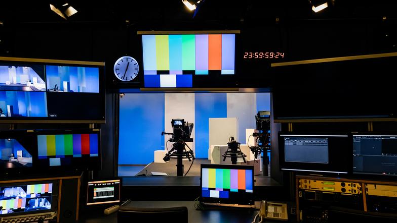Ansvarlig Presse: Mediernes rolle og ansvar