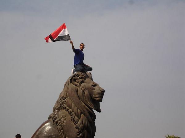 Egypten   c  Kodak Agfa til artiklen