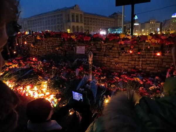 EuromaidanNS 02