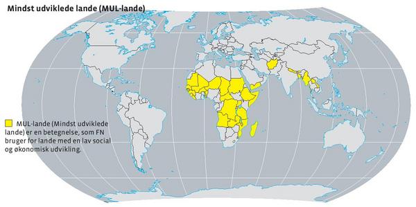 1 MUL lande verdenskort page 001