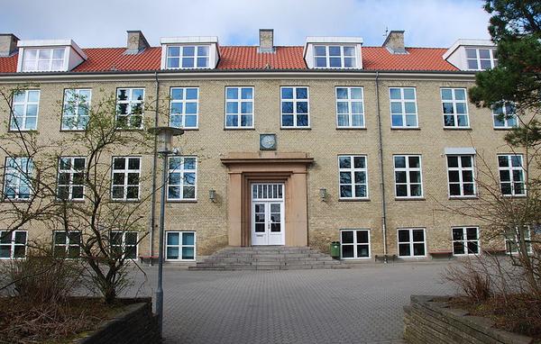 800px Vestre Skole  2  Photo Lars Schmidt  2011
