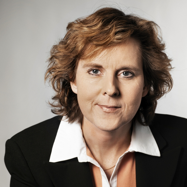 ConnieHedegaard
