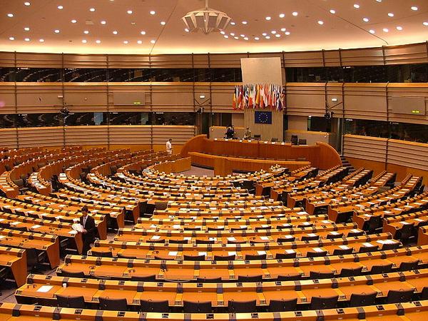 800px 2007 07 16 parlament europejski bruksela 26