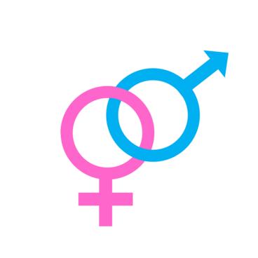 Kønsidentitet