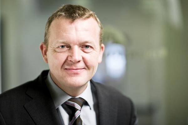 Venstre   Danmarks Liberale Parti
