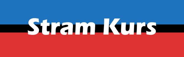 StramKurs LogoHeader Tegnebraet 1