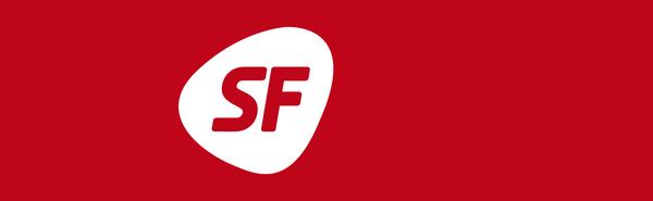 SF LogoHeader
