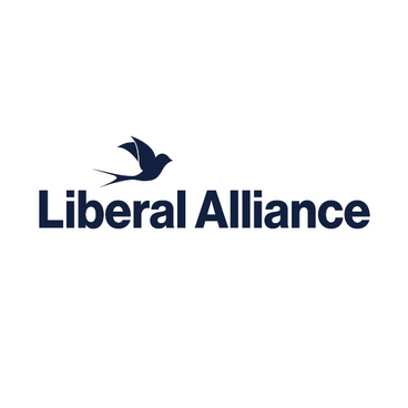 Liberal Alliance