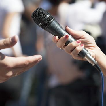 Forbered dine interviewspørgsmål