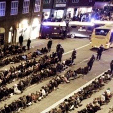 Den danske retsstat