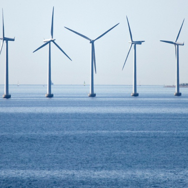 EU, klima og miljø