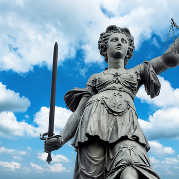 Retssikkerhed