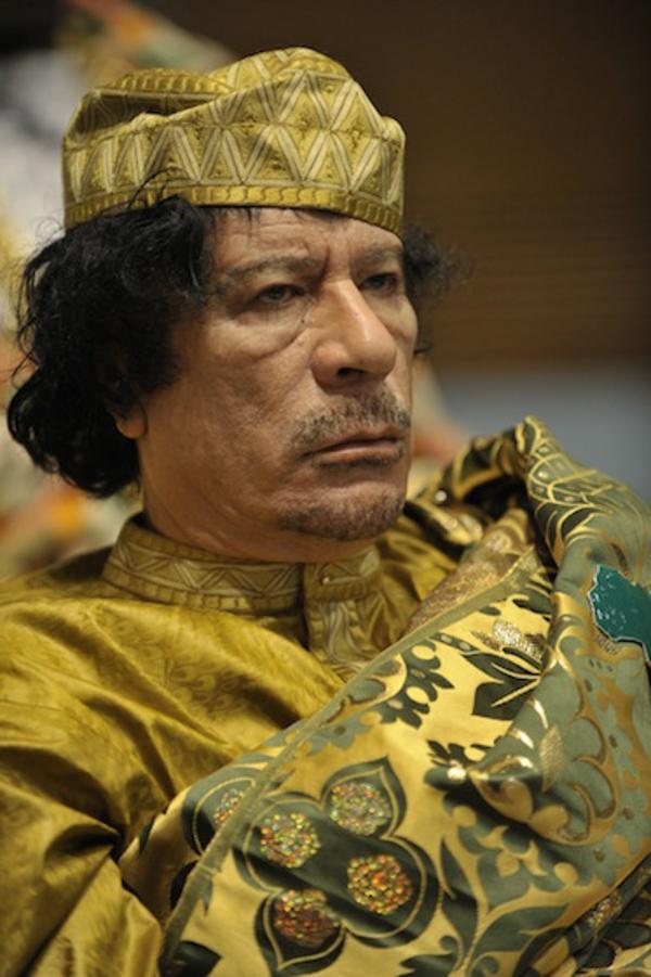 gaddafi dictator 67517 1280