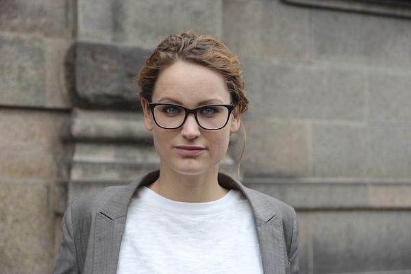 pernille skipper 2015 8 enhedslisten