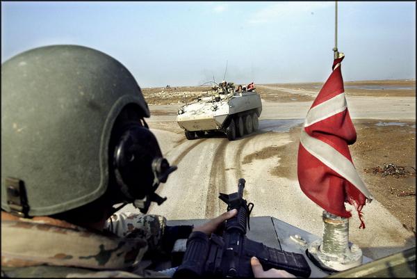 krigen i afghanistan 20160608 173944 A 1000x666we