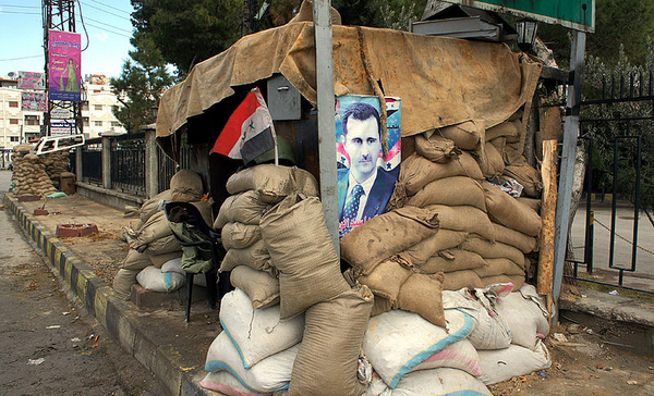 800px VOA Arrott   A View of Syria  Under Government Crackdown 05 Elizabeth Arrott 2012 wikimedia commons