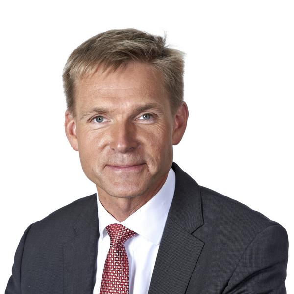 KristianThulesenDahl Politikerbilleder